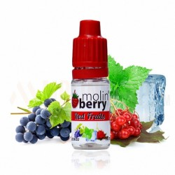 Red Fruits aroma 10 ml