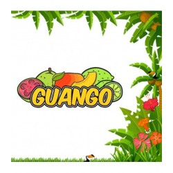 Chef's - Guango - 30 ml