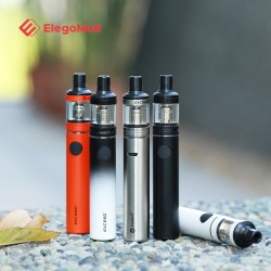 Joyetech Exceed D19 Starter Kit - 2.0ml & 1500mah