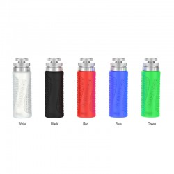 Vandy Vape Squonk 510 Refill Bottle - 50ml