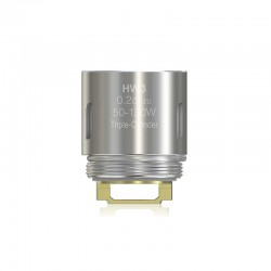 Eleaf HW3 Triple-Cylinder 0.2 ohm Head for Ello/Ello Mini/Mini XL Atomizer