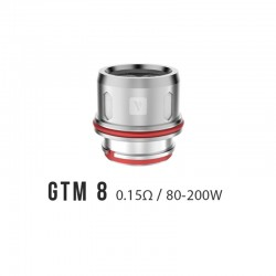 Vaporesso GT CCELL Ceramic Coils for NRG/NRG Mini