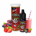 Chill Pill Spearhead Power Berries