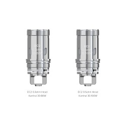 Eleaf EC2 Replacement Coils for Melo 4