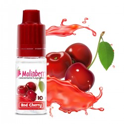 Red Cherry 10 ml