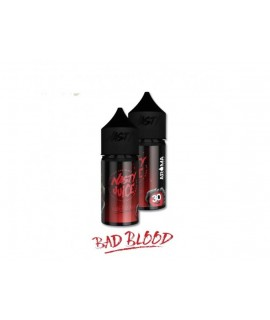 NASTY Juice - Bad Blood 30 ml