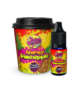 Horny Pineapple 10 ml