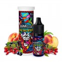 Painkiller - Bouncig Berries