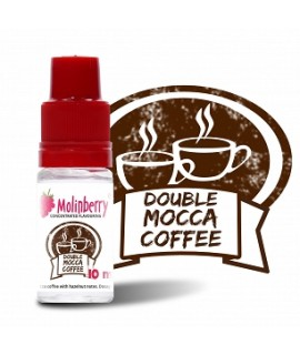 Double Mocca Coffee