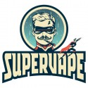SUPERVAPE e-liquid