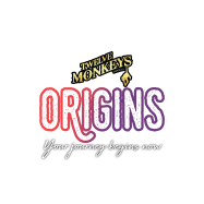 Twelve Monkeys - Origins  Monkey Mix