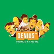 GENIUS - Shake and Vape